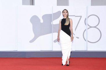 clotilde-courau-a-la-ceremonie-kineo-award-and-filming-italy-best-movie-lors-du-festival-international-du-film-de-venise