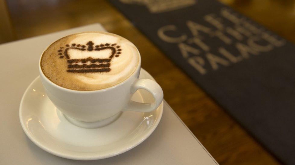 coffee-1010