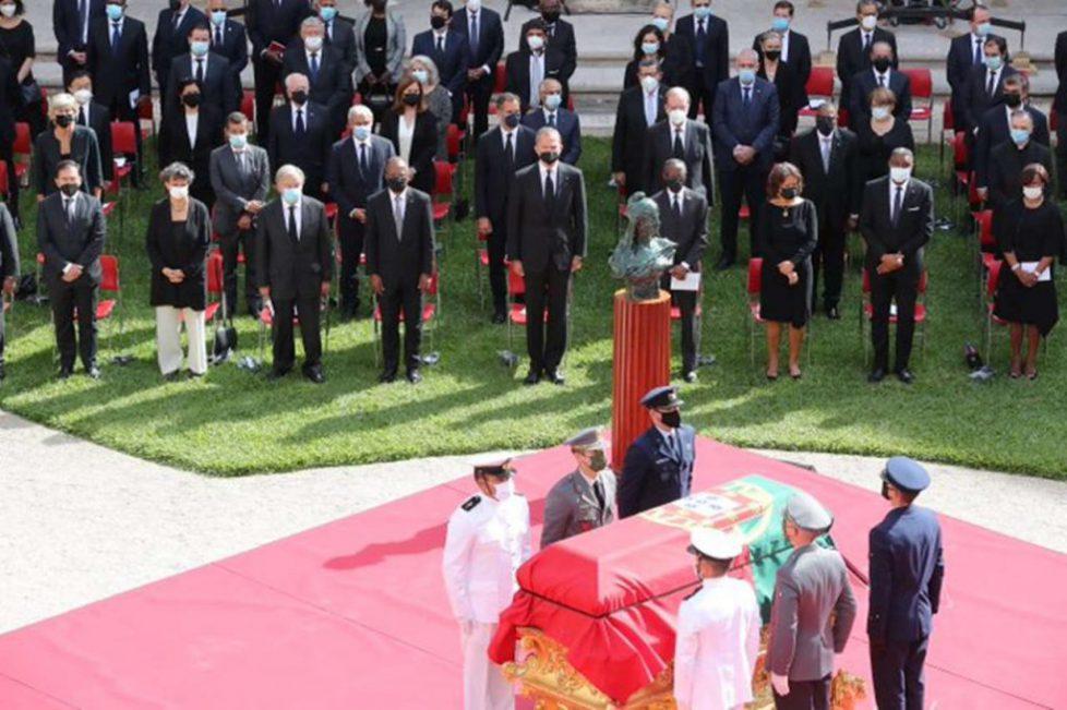 el-rey-felipe-vi-en-el-funeral-de-estado-del-expresidente-de-la-republica-de-por