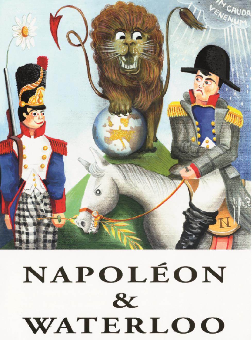 napoleon_aff_2-661e8