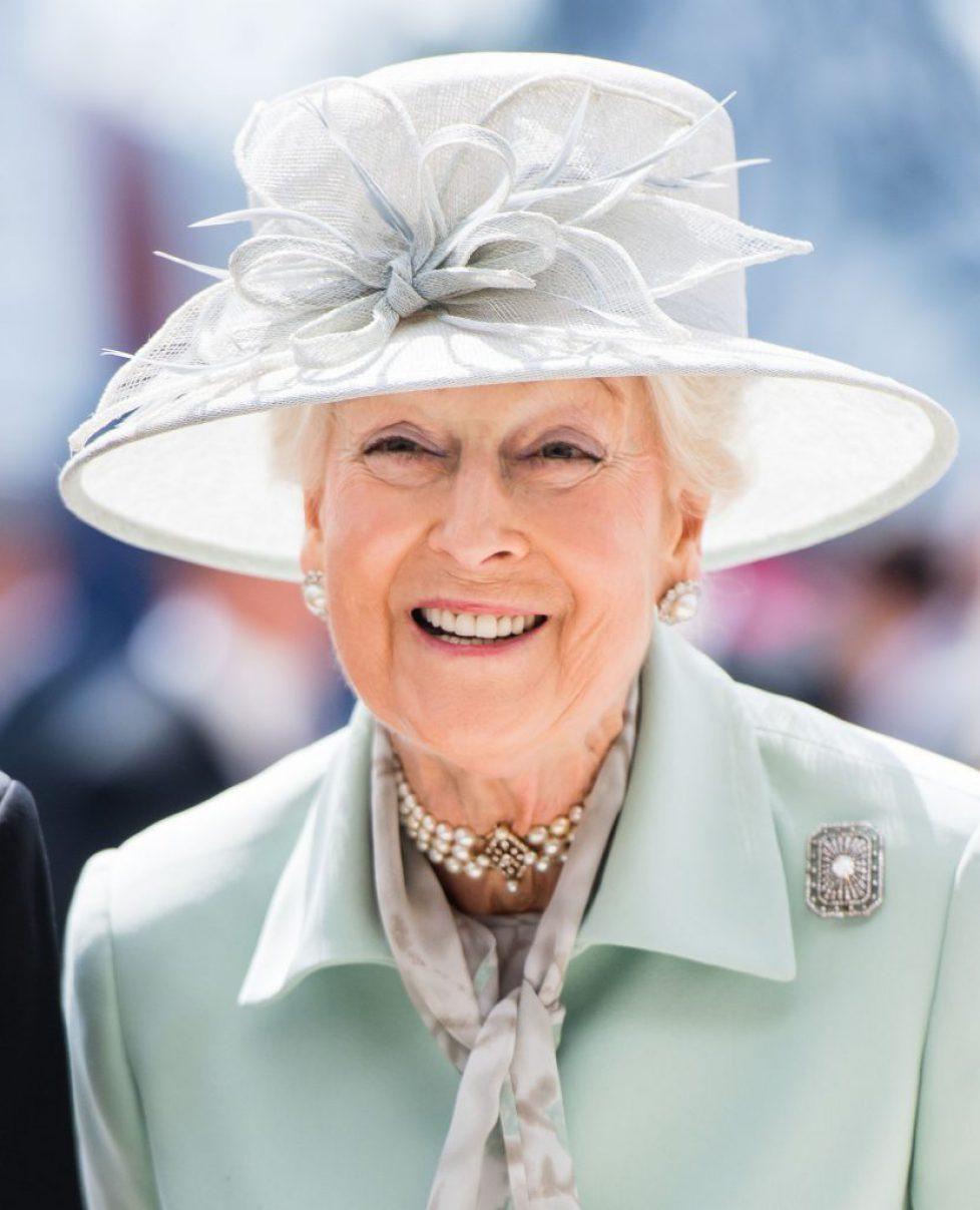 princess-alexandra-attends-the-epsom-derby-at-epsom-news-photo-1594068544