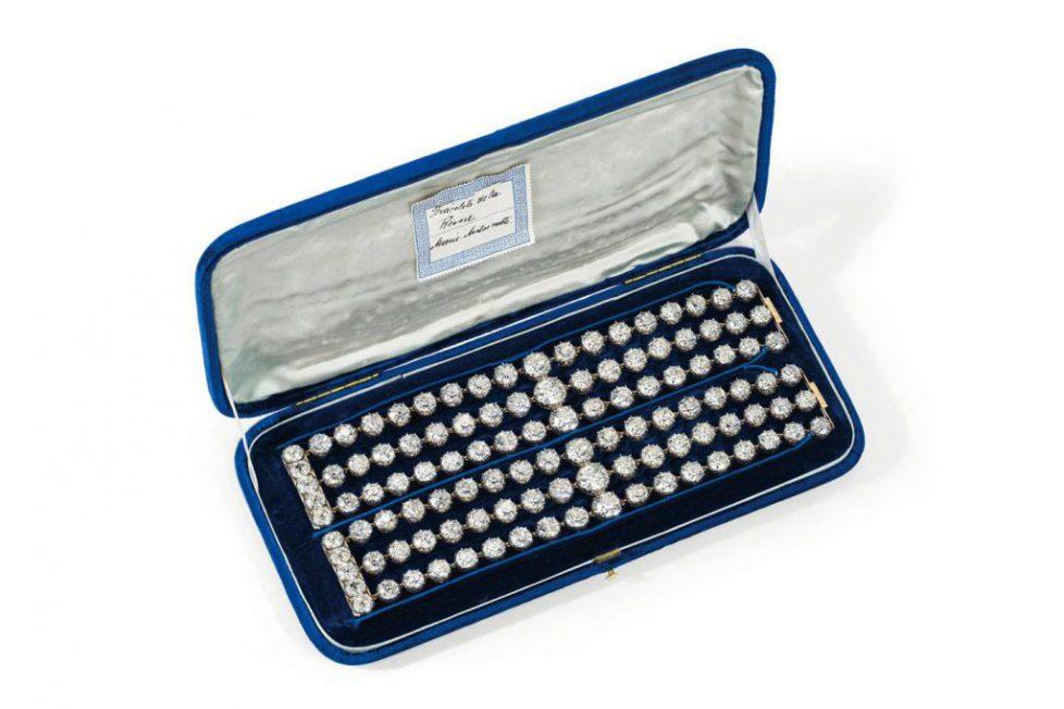 the-historic-marie-antoinette-diamonds-chf-2000000-4000000