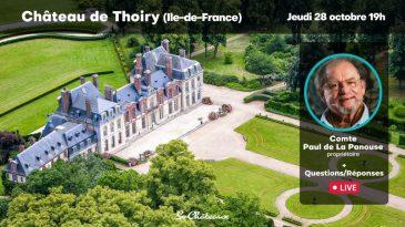 Thoiry-2810